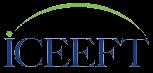ICEEFT logo
